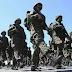 Filhas solteiras de militares recebem até R$ 117 mil mensais de pensão