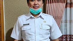 Jasa Kontruksi, Kabid Bintek PUPR Cianjur: Itu Urusan Pemerintah Pusat Bersifat Konkuren