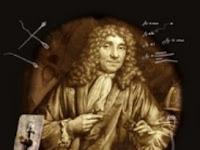 Biografi Anthony Van Leeuwenhoek Sosok ilmuwan yang dikenal Sebagai Bapak Biologi