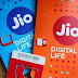 jio recharge plan december 2019 : jio recharge plan : list 2020 maharashtra