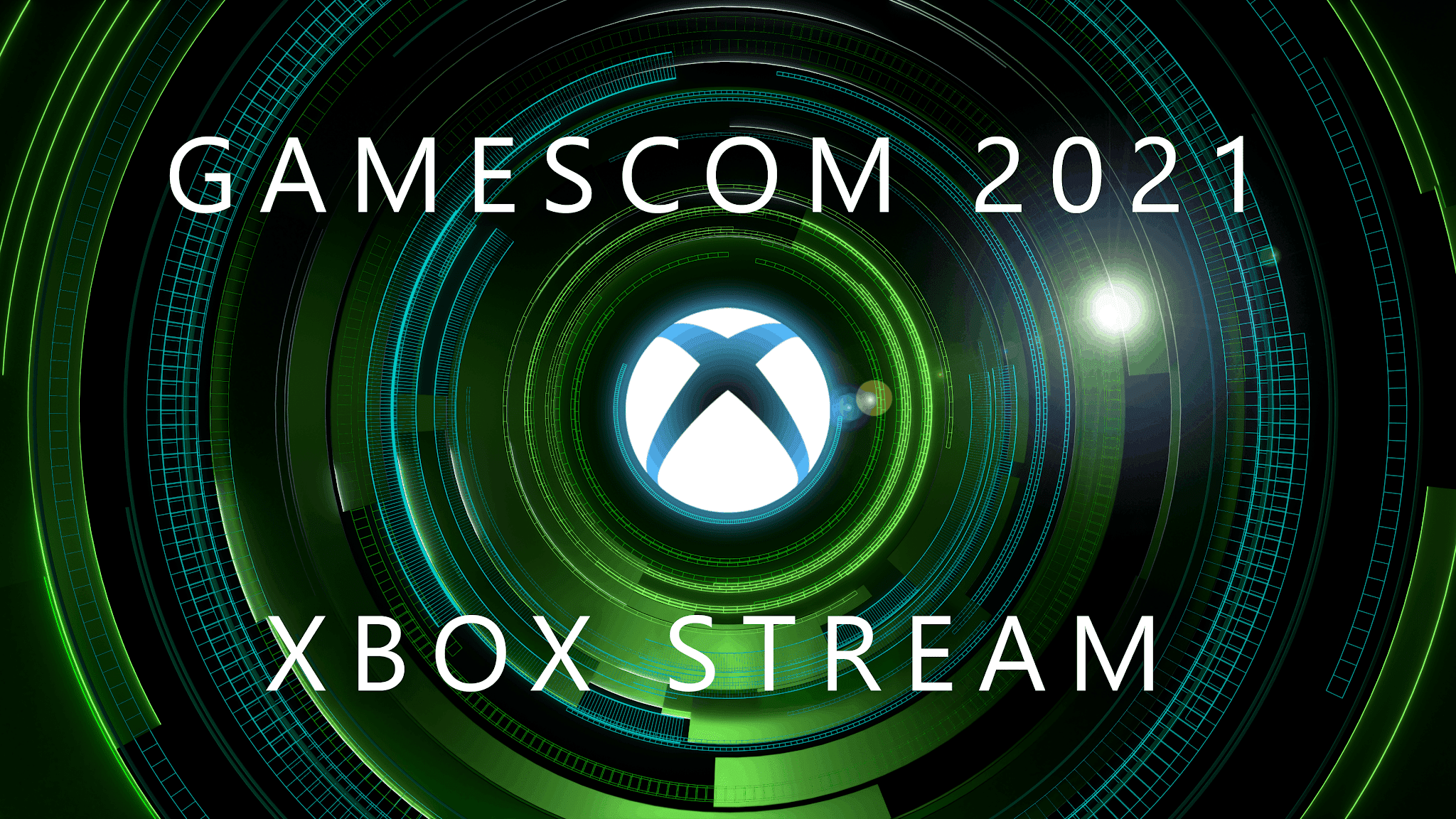 Gli annunci di Microsoft per Xbox a Gamescom 2021