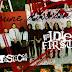"SeeYouSpaceCowboy / If I Die First : la collaboration emocore épique avec ""bloodstainedeyes"" !"