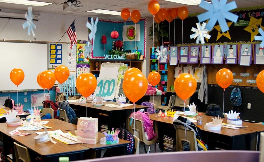100 Day Freebie!!! - The First Grade Parade