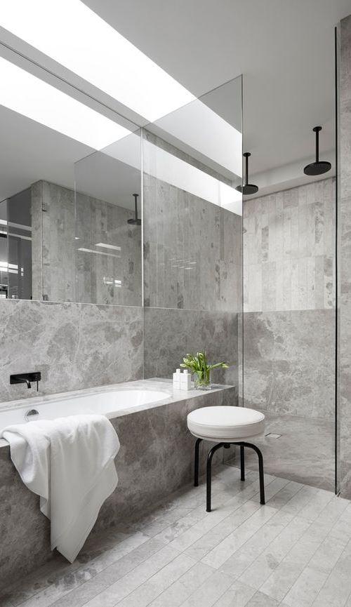 scandinavian floor follow gravity dwelling 35+ Modern Interior Design Ideas For Your Home