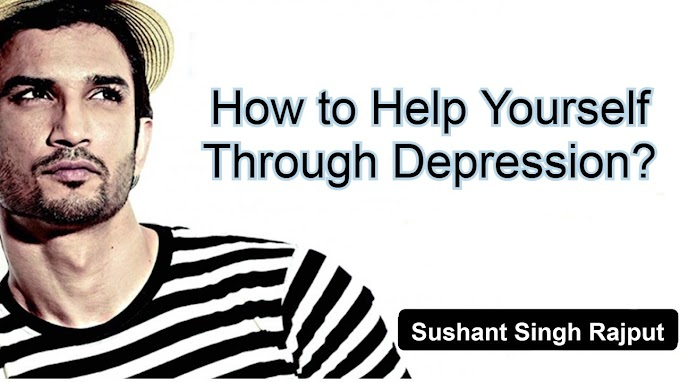 5 Simple Yet Effective Ways to Fight Depression
