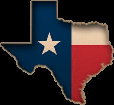 NESARA- REPUBLIC NOW - GALACTIC NEWS: Texas Makes Huge ...