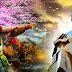 Vị ẩn sĩ đức cao vọng trọng khiến vua Quang Trung đích thân 3 lần viết chiếu cầu hiền, ông là ai?