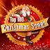Top 100 Christmas Songs (2020)