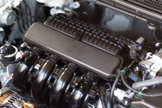 Reparasi Mobil