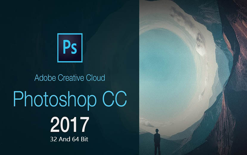adobe photoshop cc full version 64 bit