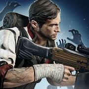 https://1.bp.blogspot.com/-YfT6B6cmwEw/XsnxsEYK7WI/AAAAAAAABdk/vGu9aryLl74UPtC7xMjeh8-jP5cY6nytwCLcBGAsYHQ/s1600/game-zombie-survival-mod-apk.webp