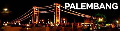 Obat Kencing Nanah Di Palembang