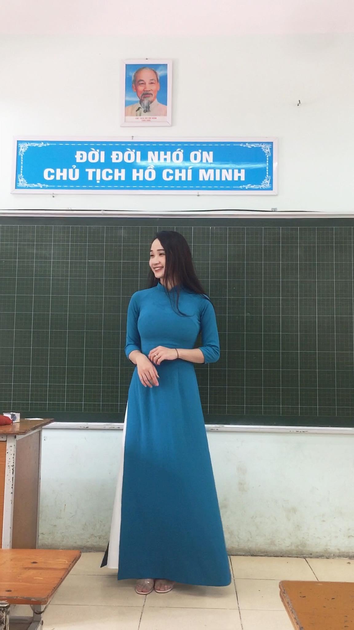 Hot Girls ♔♔….  Lưu Thị Phương Thảo - Trang 10