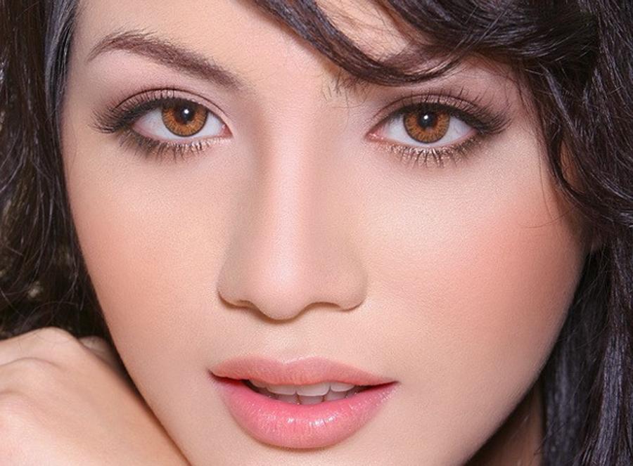 Nguyên nhân của bệnh đau mắt đỏ là gì