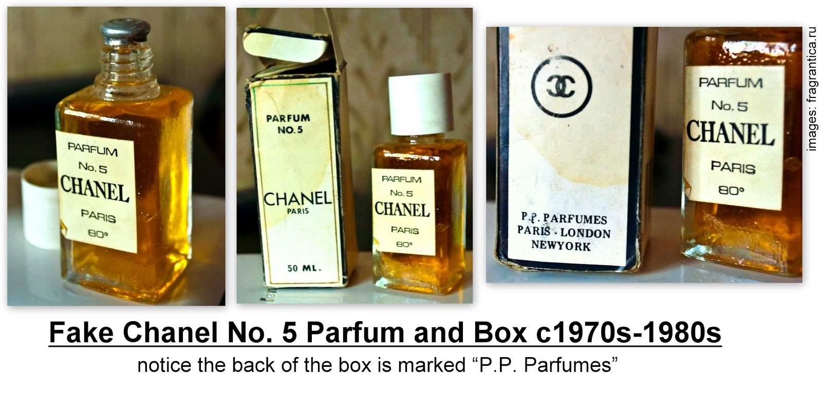 449d9442f74 Most sellers have no idea their perfume is a counterfeit