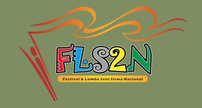 SK Penetapan Peserta Tingkat Nasional FLS2N Jenjang SD Tahun 2021