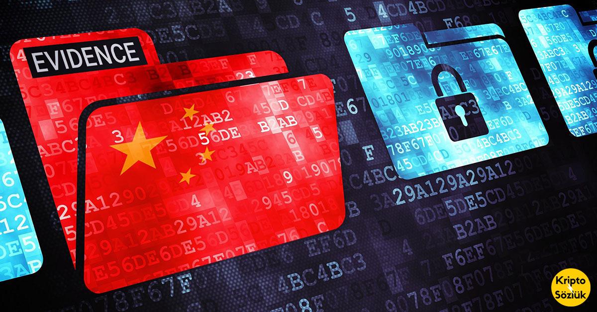 Tencent huawei baidu