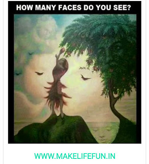 Hidden faces puzzle, Car parking riddles with Answer, english riddles, hindi riddles, Guess the emoji, hindi song puzzles, fun puzzles, majedaar paheliya, WhatsUp puzzles, gaane ko jaane, bhujo to jaane, emoji riddles, baccho ki dilchaps paheliya, hindi paheli, top 10 hindi song, top 10 songs riddles in 2021, old song games, Superhit songs puzzles, cool puzzles, songs riddles, englis song paheliyan, IQ test questions, deatactive puzzles, best collection of riddles, brain teasers, puzzles world, Funny Paheliyan in Hindi with Answer, Recognize Hindi idiom