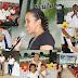 Cruz das Almas: Governo do Povo realiza seminário de mobilização do PNAIC