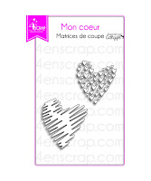 http://www.4enscrap.com/fr/les-matrices-de-coupe/674-mon-coeur-4002011601838.html?search_query=coeurs&results=4