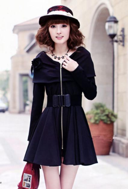 sekian dari kami semoga ulasan mengenai model baju korea dress terbaru bermanfaat untuk kita semua baca juga artikel menarik lainnya blouse