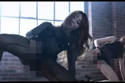 Inilah 5 Dance Kpop Terseksi yang Kena Banned dari Pemerintah Korea!