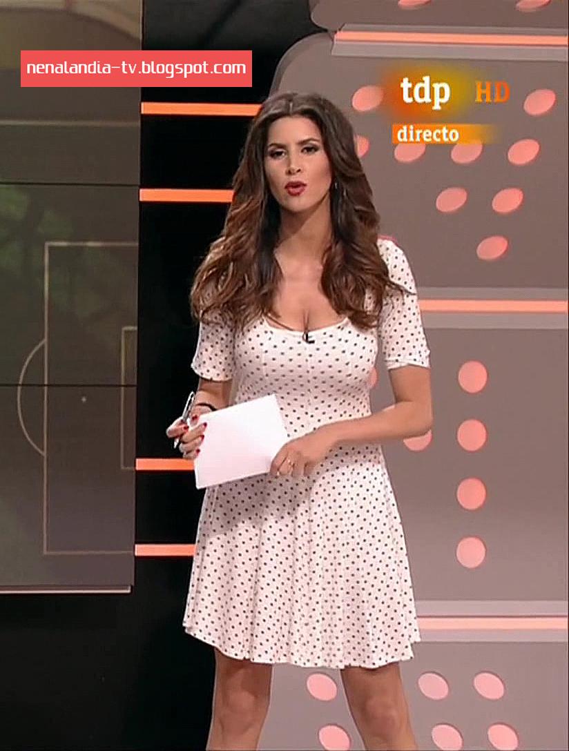 Nenalandia Tv Graciela álvarez Lobo 170517