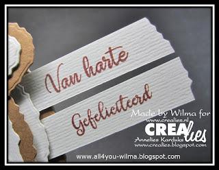 https://all4you-wilma.blogspot.com/2020/02/dubbele-schuifkaart.html