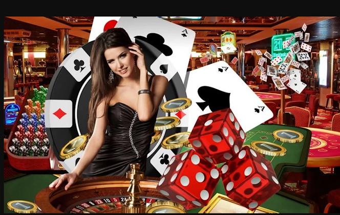 ParisQQ : Situs Judi Online 24 Jam, Poker Online Terpercaya, QQ Online
