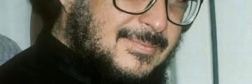 Manaqib Singkat Abuya As-Sayyid Muhammad bin As-Sayyid Alawi Al-Maliki Al-Hasani