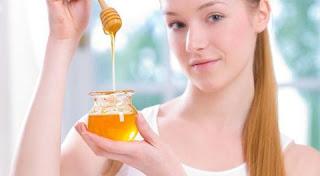 6 فوائد مثيرة للإعجاب من العسل لإنقاص الوزن
