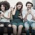 أفضل تطبيقات شات مع اجانب للهواتف الذكية