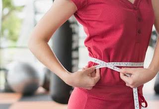 Kilo Verirken Yağ Yakın ile ilgili aramalar yağdan kilo vermek için diyet listesi  kastan değil yağdan kilo vermek  yağdan nasıl kilo verilir  yağdan kilo verdiğimizi nasıl anlarız  1 haftada 3 kilo verdiren yağ yakıcı diyet  kilo verirken yağ yakımı ilk nereden başlar  7 gunde 4 kilo yag yaktiran diyet  yağ yakıcı diyet ender saraç