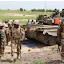 Commanding Officer, 7 Others Killed As Boko Haram Hits Two Army Bases