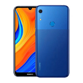 سعر و مواصفات Huawei Y6s 2019 مميزات و عيوب