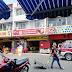 Apa Yang Sedap di Coconut Shake Batu Berendam, Melaka?
