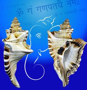Vivah Mein Deri Hone Par Aajmayen Ye Prabhavi Totke