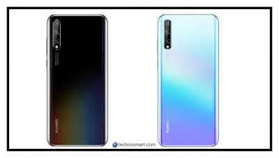 huawei y8p launch in india, price, specifications