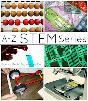 STEM Activity