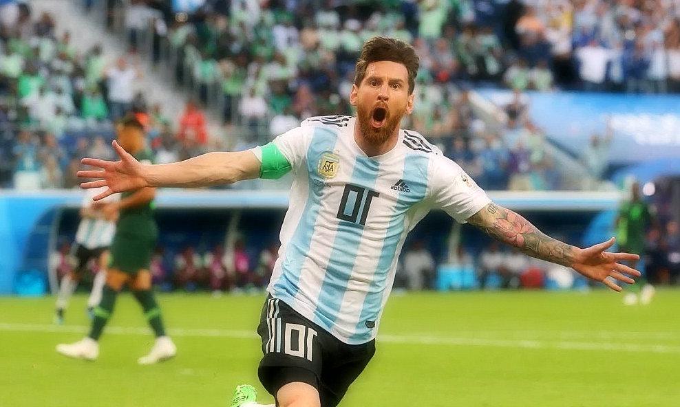 argentina-v-mexico-international-live