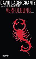 Bestseller Leselust Bücherblog Skandinavien Thriller