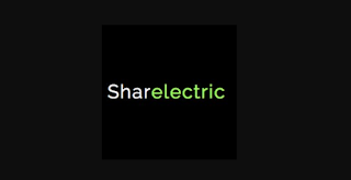 Sharelectric (SHEC) Airdrop | Earn Free Crypto Tokens