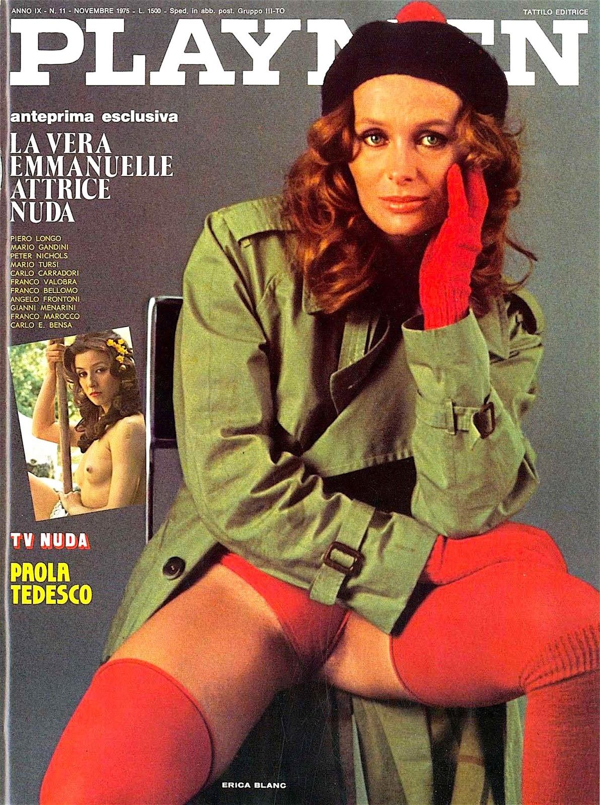 Dei giochi erotici 1979 - 1 part 8