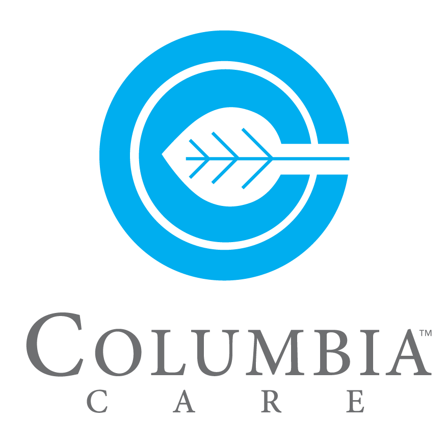 Words Worth: Columbia Care dispensary testing its own credit