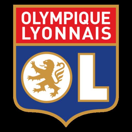 Kit Olympique Lyonnais 2021