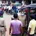 ধর্মনগর মহিলা থানার উদ্যোগে আন্তর্জাতিক মাদক-বিরোধী দিবস পালন - Sabuj Tripura News