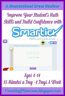#hsreviews #Smartick #SmartickFamily #Education #Edchat #Edtech #Mathematics #Math #Homeschooling #Homeschool #Homeschoolmom #Teaching #Edapp