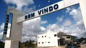 Prefeitura de Sobrado\PB, emite nota de pesar pela morte da médica Dra. Regina Ângela. Veja: