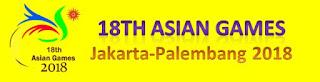 http://southeastasiansports.blogspot.com/2016/02/asian-games-2018-team-southeast-asia.html