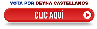 Vota por Deyna Castellanos